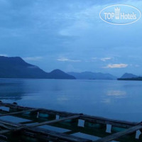 Фото отеля Dream Cage Fish Farm Floating Chalet No Category