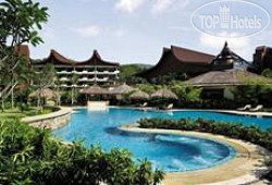 Shangri-La's Rasa Sayang Resort & Spa 5*