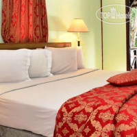 Фото отеля Puteri Bayu Beach Resort 3*