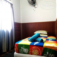 Фото отеля My Place Guest House No Category