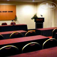 Фото отеля Royal Guest House 3*