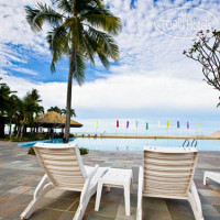 Фото отеля Palm Beach Resort & Spa 4*