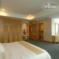 Фото отеля The Paramount Hotel Sibu 3*