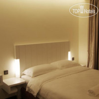 Фото отеля Hashtag 12 Boutique Hotel No Category