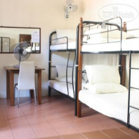 Фото отеля Sensi Backpackers Hostel No Category
