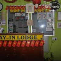 Фото отеля Stay In Lodge No Category