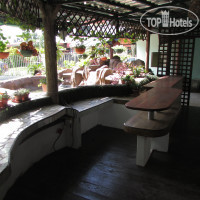 Фото отеля Borneo Swiss Guesthouse No Category