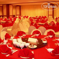 Фото отеля Tanahmas The Sibu 3*