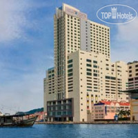 Фото отеля Four Points by Sheraton Sandakan No Category