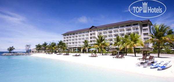 ���� Palau Royal Resort 4* / ���������� ����� / �����