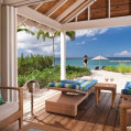 ���� ����� Four Seasons Resort Nevis West Indies 5*