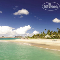 Фото отеля Four Seasons Resort Nevis West Indies 5*