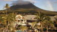 ���� Four Seasons Resort Nevis West Indies 5* / ����-���� � ����� / ����� �.