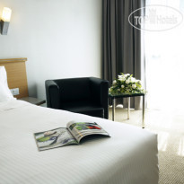 ���� ����� Bayview Hotel 3* � ���������, ��������