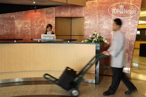 ���� Bayview Hotel 3* / �������� / ��������