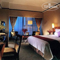 Фото отеля Grand Mercure Roxy 4*