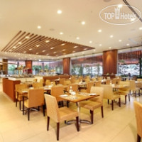 Фото отеля Four Points by Sheraton Singapore, Riverview (ex.River View) 4*