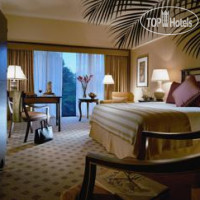 Фото отеля Regent Singapore a Four Seasons Hotel 5*