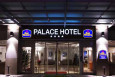 ���� Best Western Palace Hotel 4* / ���-������ / ����������