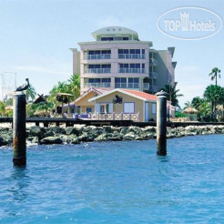 Breezes Curacao Resort & Casino 5*