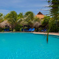���� ����� Lodge Kura Hulanda & Beach Club 4*