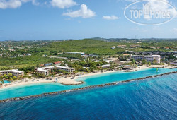 Sunscape Curacao Resort Spa & Casino 4*