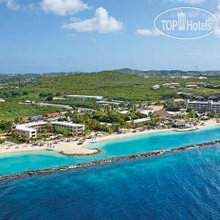 Photos Sunscape Curacao Resort Spa & Casino