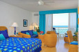 Фото Divi Carina Bay All Inclusive Beach Resort 3* / Америк. Виргинские о-ва / Санта-Крус о.