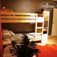 Фото отеля All Right Hotel No Category