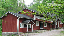 Фото отеля Messila Cottages 4*