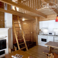 ���� ����� Koivula Cottage No Category