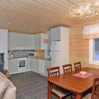 Фото отеля Kerimaa Cottages APT