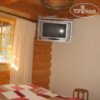 Фото отеля Kaidankiho Holiday Cottage APT