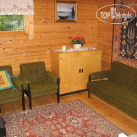 Фото отеля Cottage Mantjar 4*
