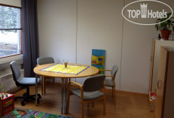 Stranda Apartment No Category