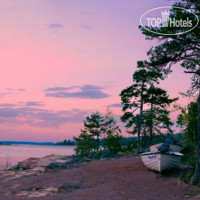 Фото отеля Norro Fishing Camp No Category
