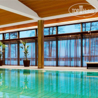 Фото отеля Langvik Congress Wellness Hotel 4*