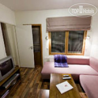 Фото отеля Apartment Ruka Suites 4*