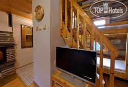 Holiday Club Ruka 5*