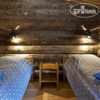 Фото отеля Holiday Club Ruka 5*