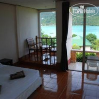 Фото отеля Phi Phi ViewPoint Resort 3*