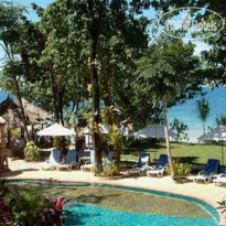 Фото отеля Andaman Holiday Resort 3*