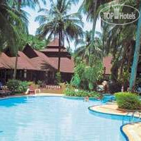 Фото отеля Phi Phi Island Village Beach Resort 4*