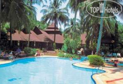Phi Phi Island Village Beach Resort 4*