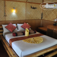 Фото отеля Phi Phi Nice Beach Resort 2*