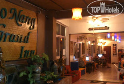 Aonang Grand Inn Hostel 2*