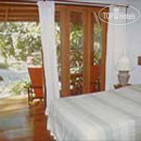 Фото отеля Phi Phi Princess Resort 3*