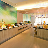 Фото отеля Ibis Styles Krabi Ao Nang No Category