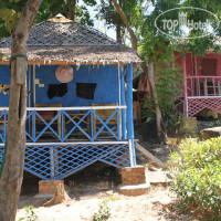 Фото отеля Phi Phi Cozy Sea Front Resort 2*