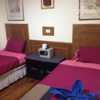 Фото отеля Phi Phi Dream Guest House 1*